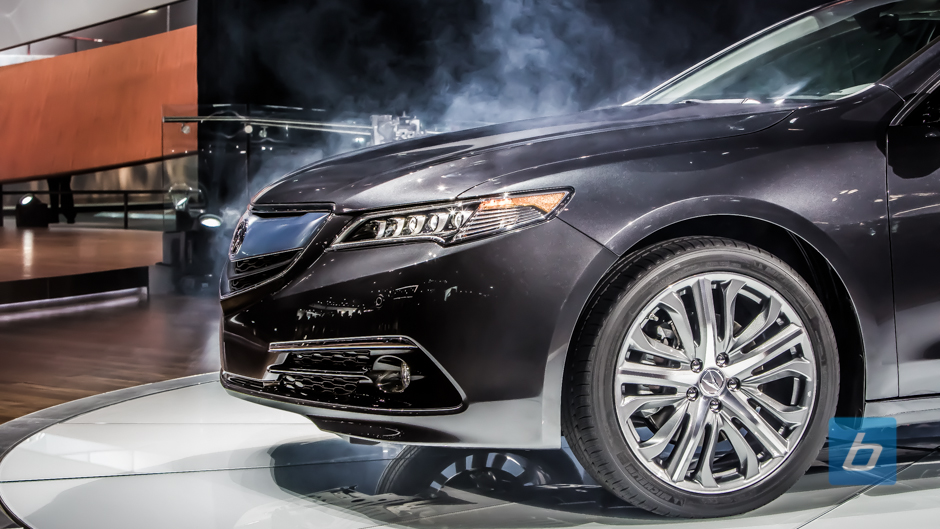 2015 Chrysler 200 Price and Photo Car Insurance Company Renters
