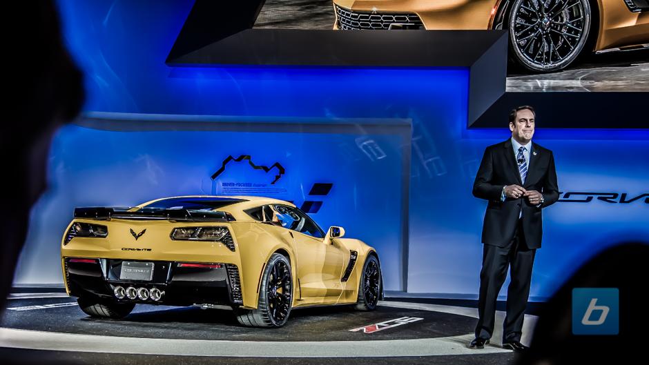 2015-chevrolet-corvette-z06-naias-2014-11