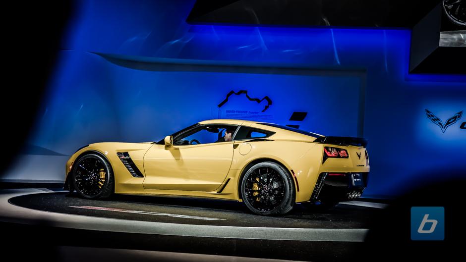2015-chevrolet-corvette-z06-naias-2014-6
