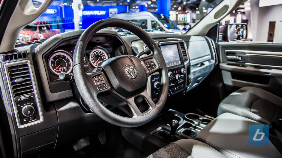 2015 dodge ram power wagon nyias 1 2017 2018 best cars reviews. Black Bedroom Furniture Sets. Home Design Ideas