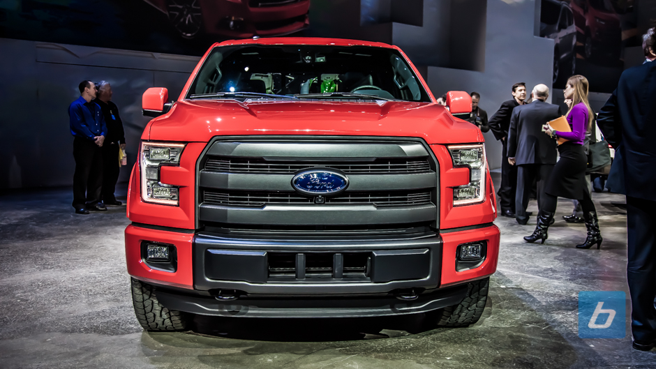 2015 ford f 150 2015 ford f 150 release date ford announces 2015 f150. Cars Review. Best American Auto & Cars Review