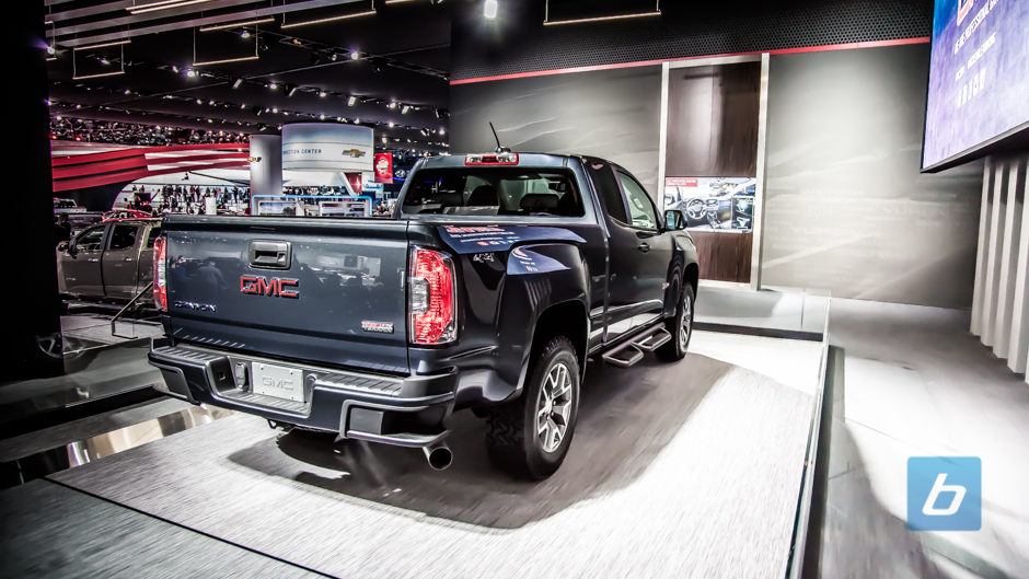 Difference Between 2015 And 2014 Suburu Legacy | Autos Post