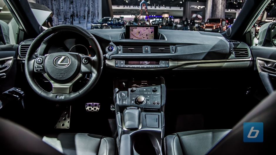 2014 lexus ct 200h autos post. Black Bedroom Furniture Sets. Home Design Ideas