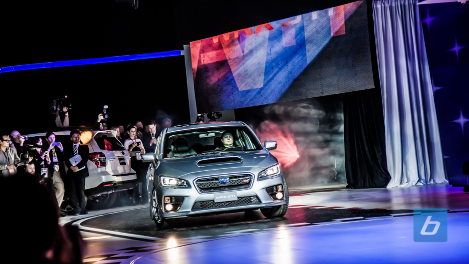 Home » 2014 Subaru Brz Sti Turbo 0 60