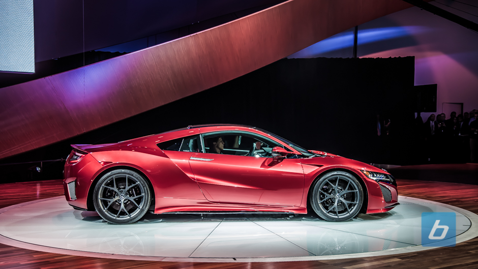back to post   it s finally here meet the 2016 acura nsx