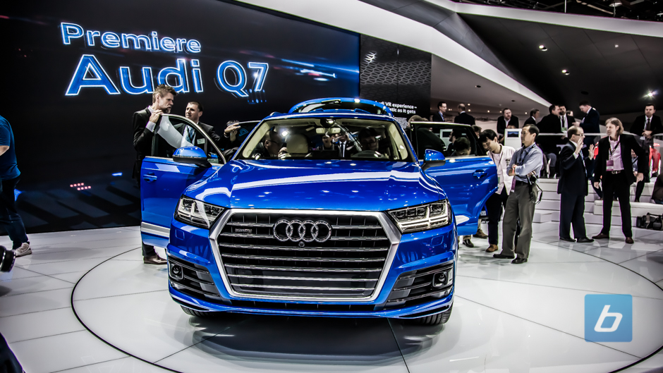 all new audi q7 2015 2017   2018 best cars reviews