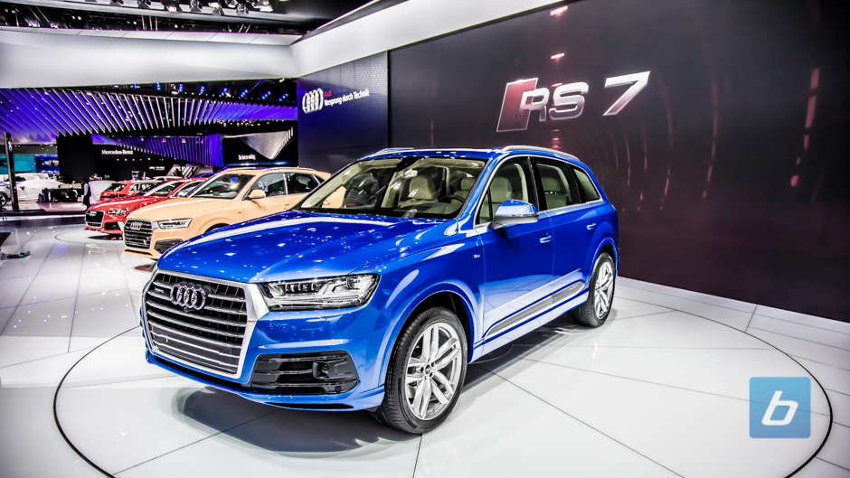 2016 Audi Q7 Naias 2015 9