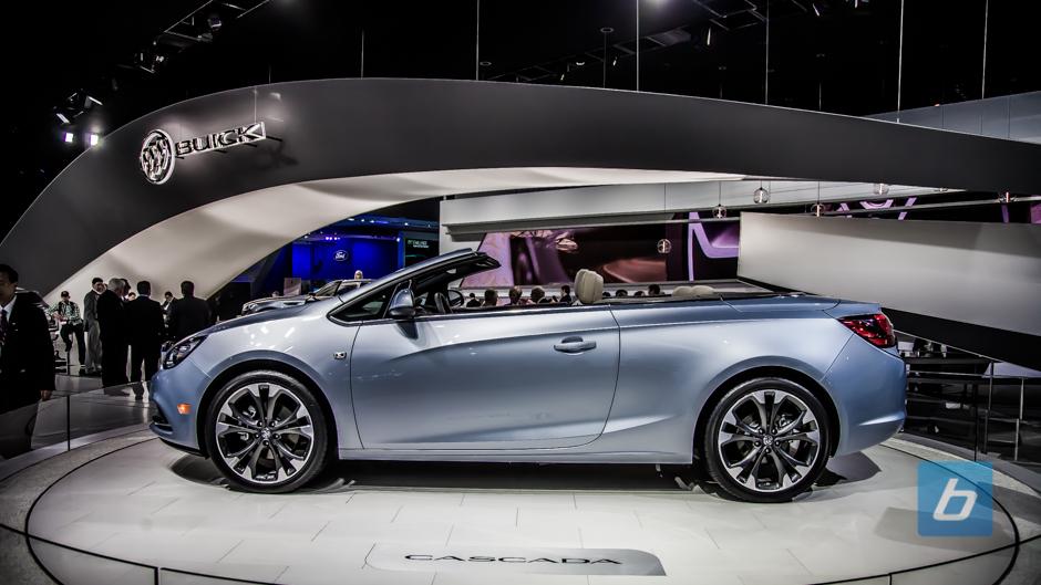 2016 buick cascada price europe 2015 best auto reviews. Black Bedroom Furniture Sets. Home Design Ideas