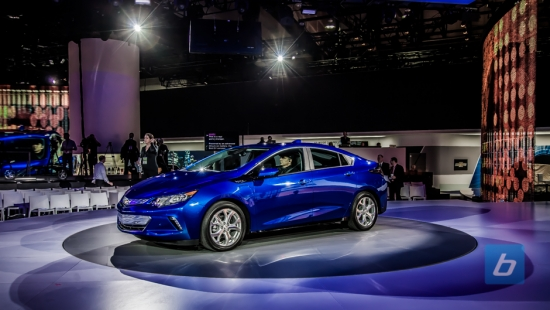 2016-chevy-volt-naias-1