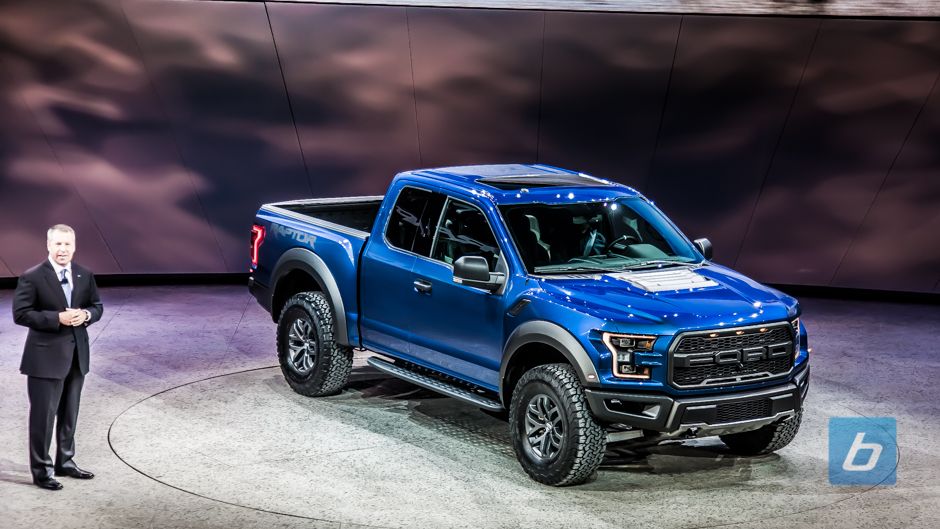 New 2016 Ford Raptor Svt Release, Reviews and Models on newcarrelease