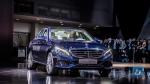 2016-mercedes-benz-c350-plug-in-hybrid-naias-2015-1
