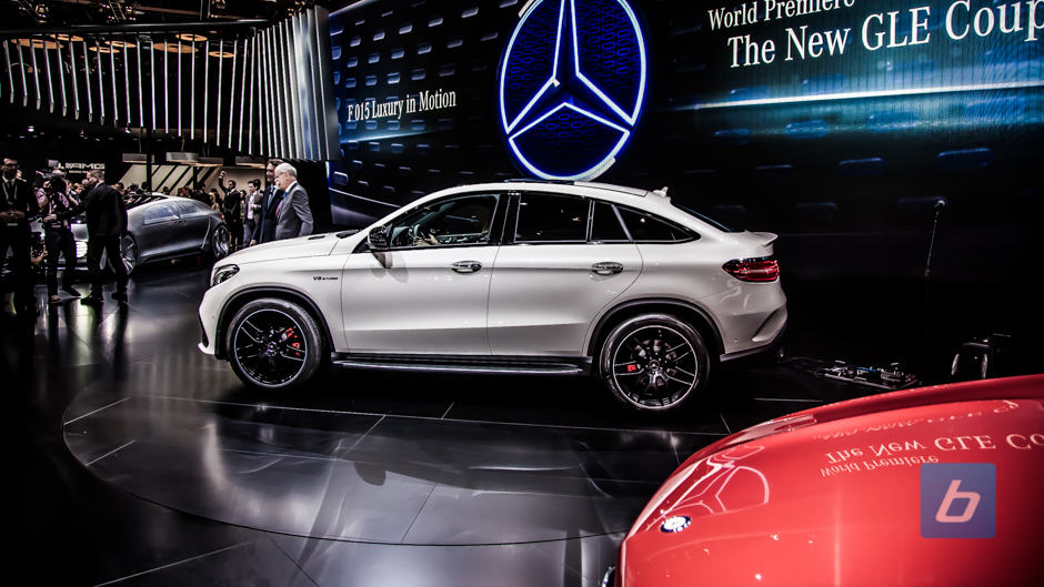 2016 mercedes gle coupe 450 63 amg naias 14. Black Bedroom Furniture Sets. Home Design Ideas