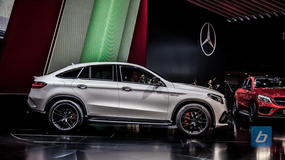 2016 mercedes gle coupe 450 63 amg naias 7. Black Bedroom Furniture Sets. Home Design Ideas