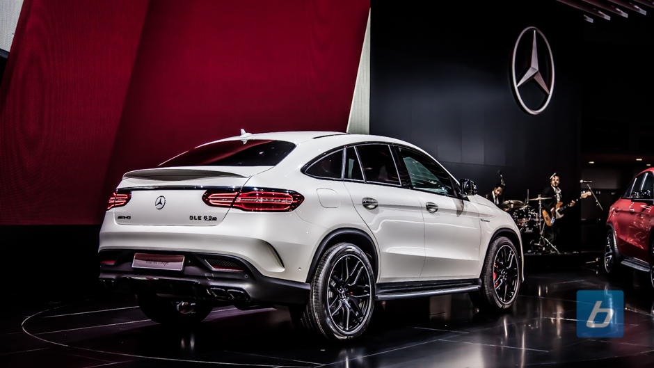 2016-mercedes-gle-coupe-450-63-amg-naias-8