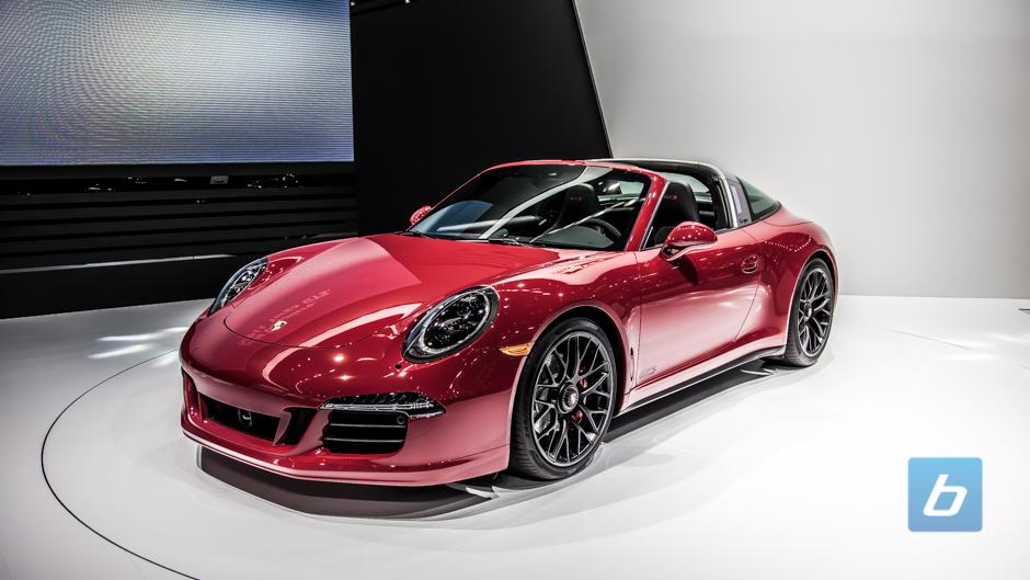 Back to Post - Porsche Brought A Porsche: www.beyond.ca/porsche-brought-a-porsche/50765.html/2016-porsche-911...