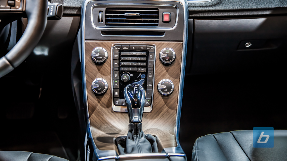2016 Volvo S60 Inscription Naias 2015 13