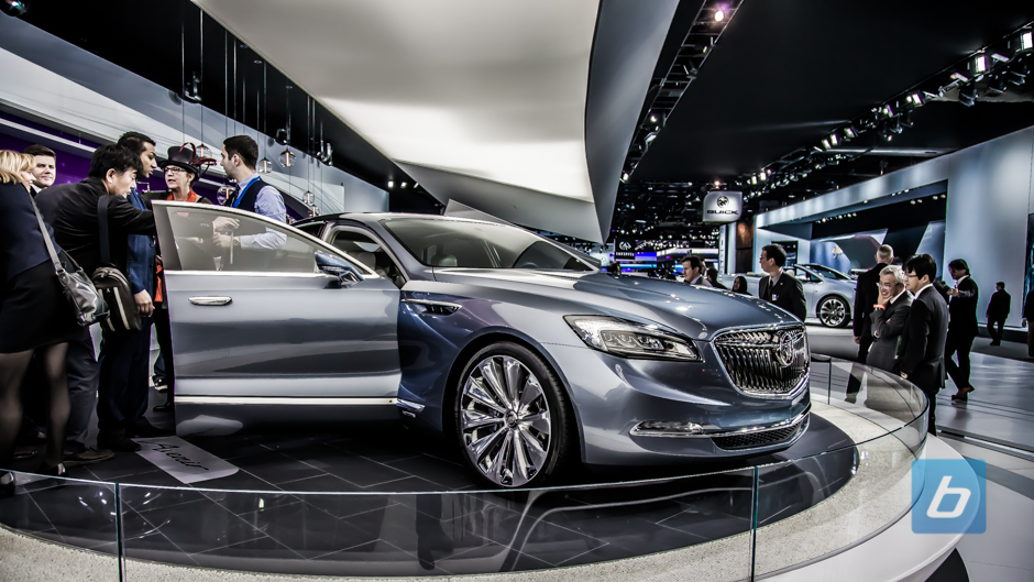 Buick 2015 2017 2018 Best Cars Reviews