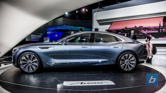 buick-avenir-concept-naias-2015-5