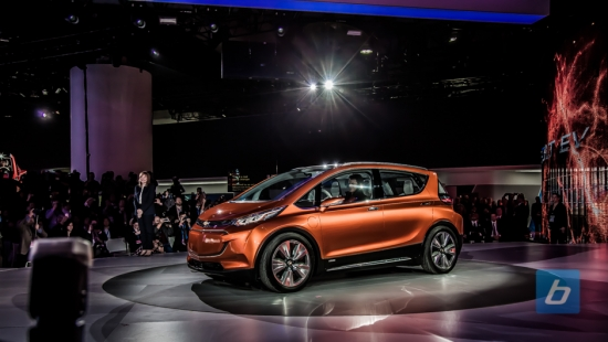 chevy-bolt-concept-ev-naias-2015-11
