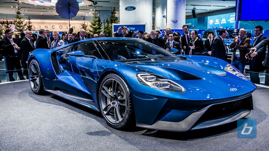 ford-gt-concept-naias-2015-30