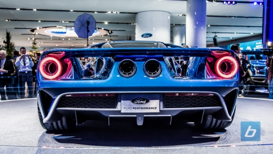 ford-gt-concept-naias-2015-40
