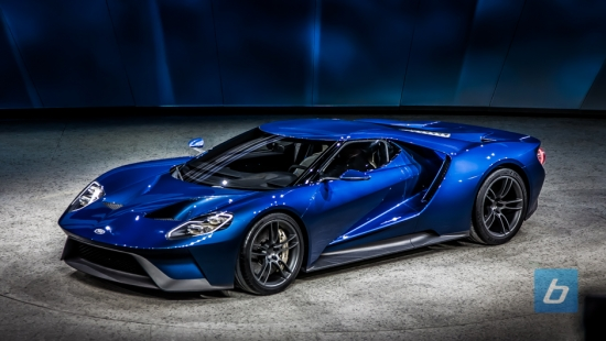 ford-gt-concept-naias-2015-7