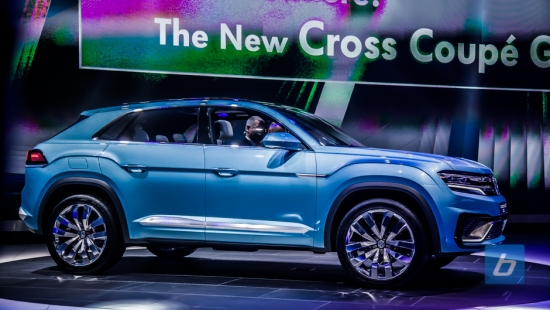 vw-cross-coupe-gte-concept-naias-2