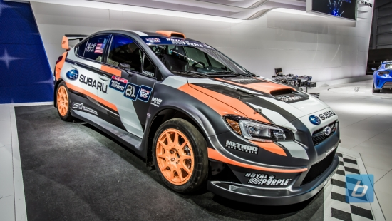subaru-vt15x-rallycross-4