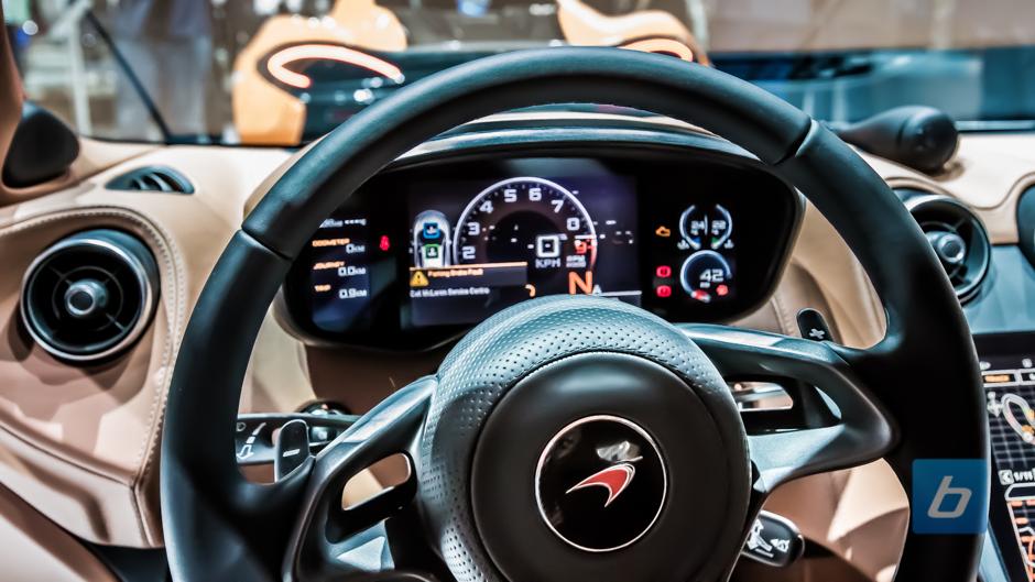 Mclaren Price 2017 >> 2016-mclaren-570s-coupe-nyias-24