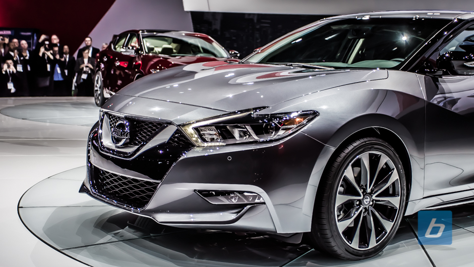 Back to post 2016 nissan maxima world debut in new york