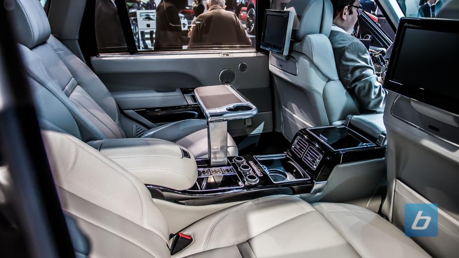2016 Range Rover Svautobiography Nyias 5