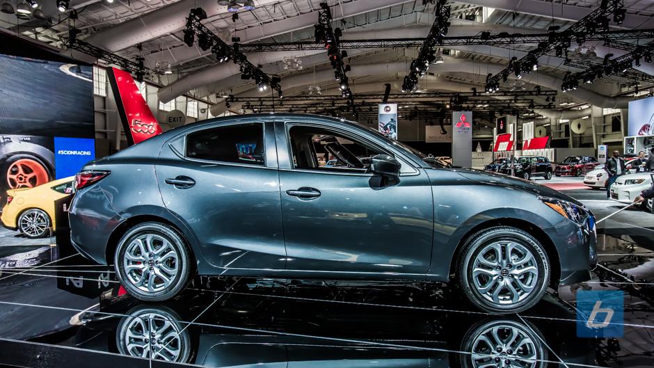 2016 toyota yaris engine 2017 2018 best cars reviews. Black Bedroom Furniture Sets. Home Design Ideas