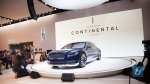 lincoln-continental-concept-nyias-3