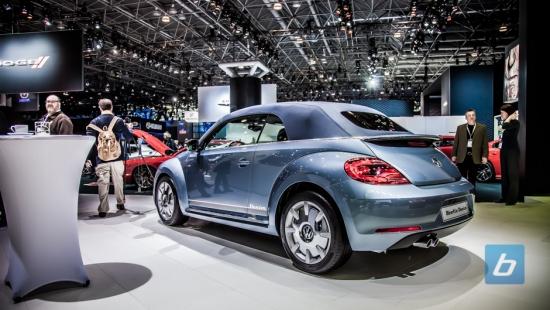 volkswagen-beetle-nyias-2015-12