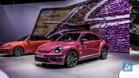 volkswagen-beetle-nyias-2015-2
