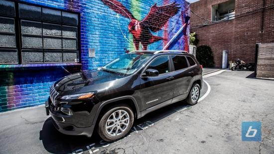 2015-Jeep-Cherokee-6