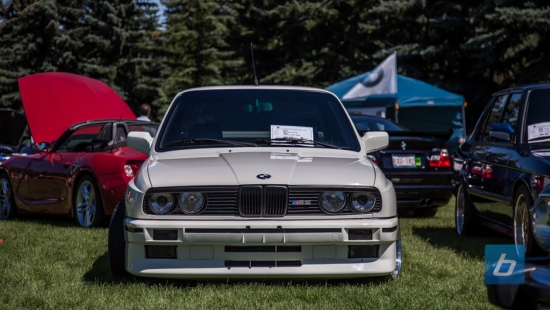 2015-calgary-european-classic-car-meet-das-volks-31