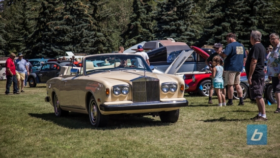 2015-calgary-european-classic-car-meet-das-volks-38