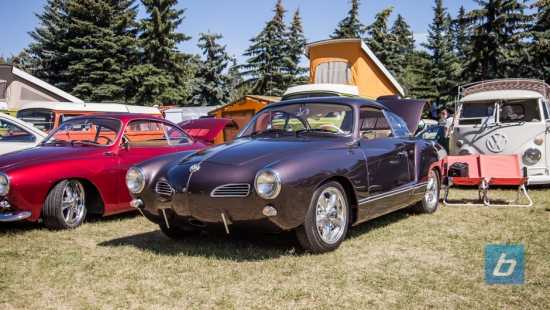 2015-calgary-european-classic-car-meet-das-volks-45