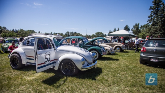 2015-calgary-european-classic-car-meet-das-volks-8