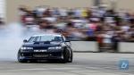 driven-2015-formula-drift-canada-19