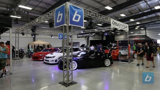driven-2015-winnipeg-1