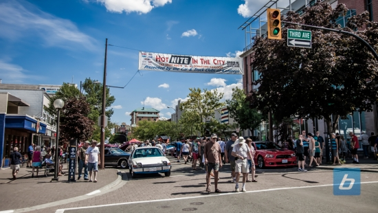 2015-kamloops-hot-nite-in-the-city-show-and-shine-1