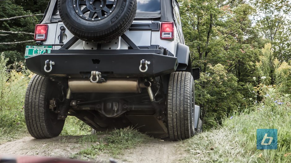 Michelin Defender Ltx Ms Reviews >> Michelin Defender | Autos Post