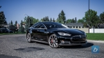 tesla-model-s-p85d-insane-mode-review-12