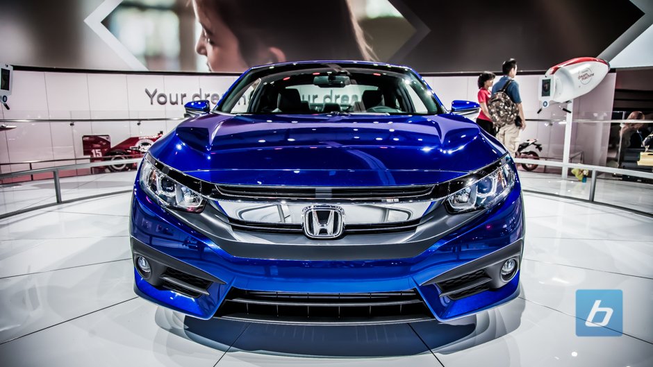 Image Result For Honda Civic Coupe Buy