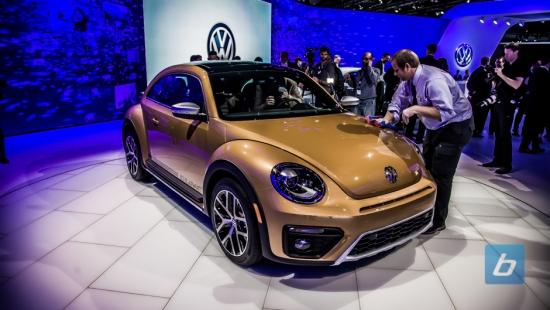 2016-vw-dune-beetle-4