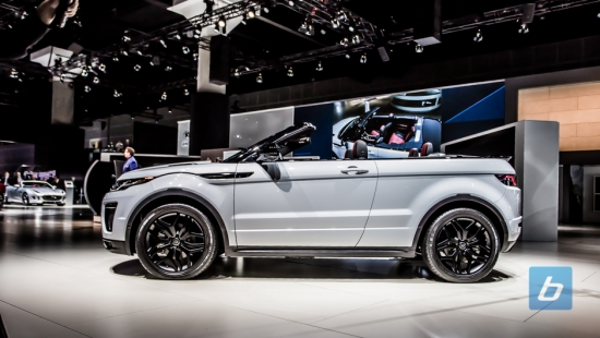 2017-land-rover-evoque-convertible-3