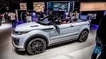 2017-land-rover-evoque-convertible-8