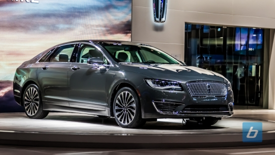 2017-lincoln-mkz-facelift-2